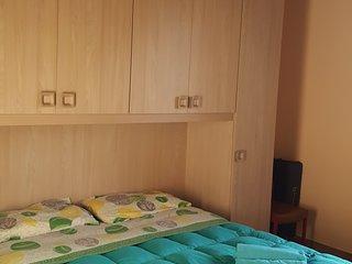 Bed & Breakfast Casa Vacanze in Sabina - Poggio Nativo vacation rentals