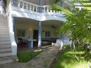 Malindi Coast close to Beach and City Center - Mambrui vacation rentals