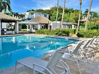 Juan Dolio Beach Apartment - Juan Dolio vacation rentals