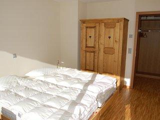 Planazour n° 274 (3) (101) - Vercorin vacation rentals
