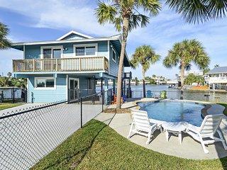 Reel Paradise - Galveston vacation rentals