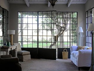 5 Bedroom Country Home Near Buenos Aires - Buenos Aires vacation rentals