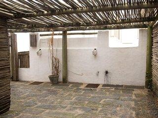 Spectacular 6 Bedroom Home in La Barra - La Barra vacation rentals