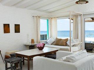 Beautiful 1 Bedroom Loft in José Ignacio - Manantiales vacation rentals
