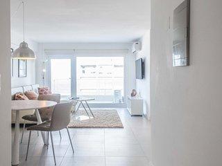 Modern 2 Bedroom Apartment in La Punta - Punta del Este vacation rentals