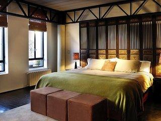 Master Suite BA's Top Members Club - Buenos Aires vacation rentals