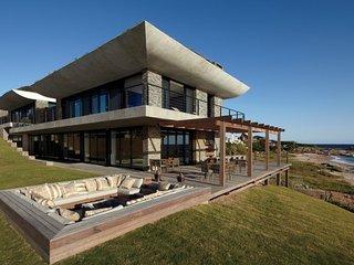 Amazing 2 Bedroom Home Retreat in José Ignacio - Manantiales vacation rentals