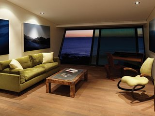 Chic 1 Bedroom Home Retreat in José Ignacio - Manantiales vacation rentals