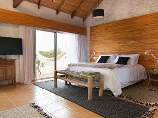 Sleek 1 Bedroom Part of a Larger Complex in Jose Ignacio - Jose Ignacio vacation rentals