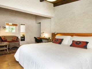 Cozy 1 Bedroom Part of a Larger Complex in Jose Ignacio - Jose Ignacio vacation rentals