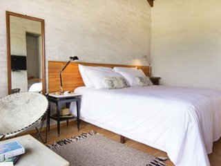 Picturesque 1 Bedroom Part of a Larger Complex in Jose Ignacio - Jose Ignacio vacation rentals