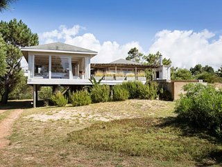 Chic 3 Bedroom Home with Pool In Jose Ignacio - Jose Ignacio vacation rentals
