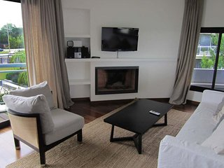 Comfortable Montevideo Apartment rental with Internet Access - Montevideo vacation rentals