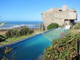 5 Bedroom Villa in the Heart of José Ignacio - Jose Ignacio vacation rentals
