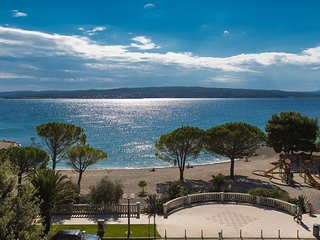 BEACH CENTER - APARTMENT LINA (2+2) - Crikvenica vacation rentals