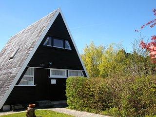 Ferienhaus Strasse der Häfen, in Damp an der Ostsee mit Wlan und Sky - Ostseebad Damp vacation rentals
