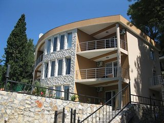 Comfortable 2 bedroom Resort in Bar - Bar vacation rentals