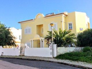 Vacation Rental in Albufeira