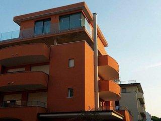 1 bedroom Condo with Elevator Access in Bellaria-Igea Marina - Bellaria-Igea Marina vacation rentals