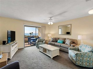 2 bedroom Cottage with Deck in Miramar Beach - Miramar Beach vacation rentals