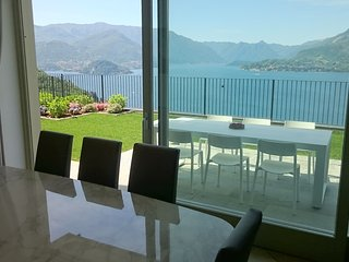 2 bedroom Apartment with Internet Access in Perledo - Perledo vacation rentals
