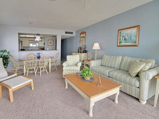 Land's End #305 building 10 - Beach Front - Treasure Island vacation rentals