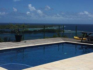 3 bedroom Condo with Deck in Port Vila - Port Vila vacation rentals