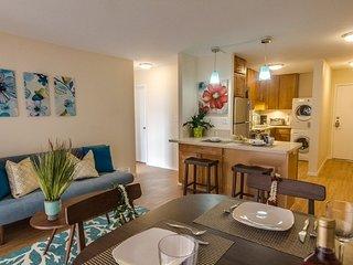 Waikiki Dream Vacation ~ RA134786 - Honolulu vacation rentals