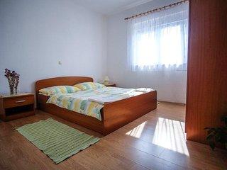 TH02895 Apartments Jasko / One bedroom A3 - Rab vacation rentals