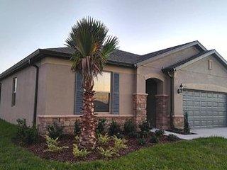 New Vacation home near Disney World ~ RA134557 - Saint Cloud vacation rentals