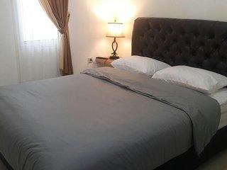 Cozy 3 bedroom Vacation Rental in Sleman - Sleman vacation rentals
