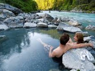 Private  2 Bedroom Home, in between Fernie & Kickinghorse, by Natural HotSprings - Canal Flats vacation rentals