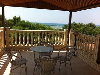Dasaki villa - Pyla vacation rentals
