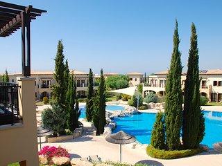 Apartment Midas - Paphos vacation rentals