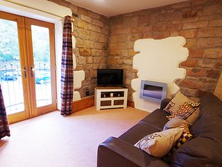 Romantic 1 bedroom House in Todmorden - Todmorden vacation rentals
