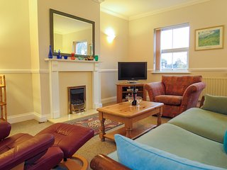 Park View, Aldeburgh - Charming apartment close to beach and all amenities - Aldeburgh vacation rentals