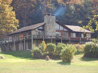 600 Acre Private Mountain Paradise - Fairhope vacation rentals