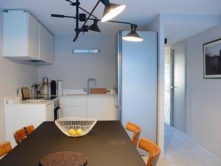 Chalet 5, design et luxe au coeur des 3 vallées - Saint-Martin-de-Belleville vacation rentals