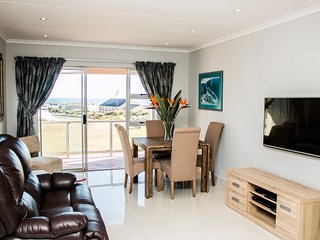 Cozy 2 bedroom Condo in Summerstrand - Summerstrand vacation rentals