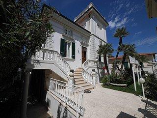 Bilo A/4 app. n. 1 - San Vincenzo vacation rentals
