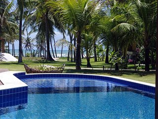 Nice 6 bedroom Villa in Praia do Forte - Praia do Forte vacation rentals