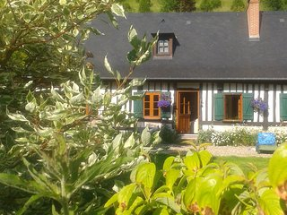 Nice House with Internet Access and Satellite Or Cable TV - Caudebec-en-Caux vacation rentals