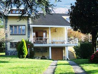 Villa Pina - Colico vacation rentals