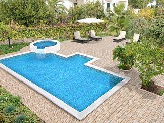 Villa Renipol-Studio Apartament 3 - Sutivan vacation rentals