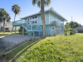 Blue Paradise - Jamaica Beach vacation rentals