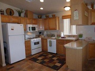 2 bedroom Cabin with Deck in Prescott - Prescott vacation rentals