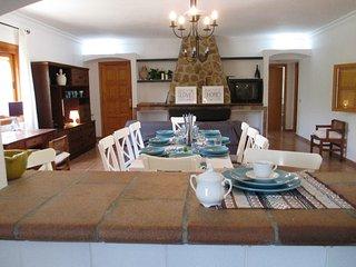 chalet Karine near Cala Mondrago - Santanyi vacation rentals