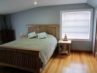 3 Bedroom Pristine Craftsman Home - Bremerton vacation rentals