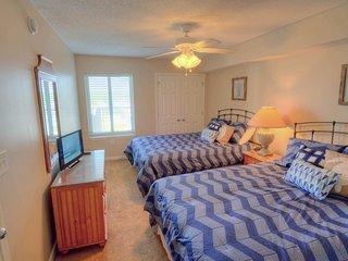 Crescent Shores N - 702 - North Myrtle Beach vacation rentals