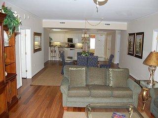 Margate 1003 - Myrtle Beach vacation rentals